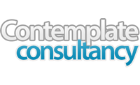 Contemplate Consultancy
